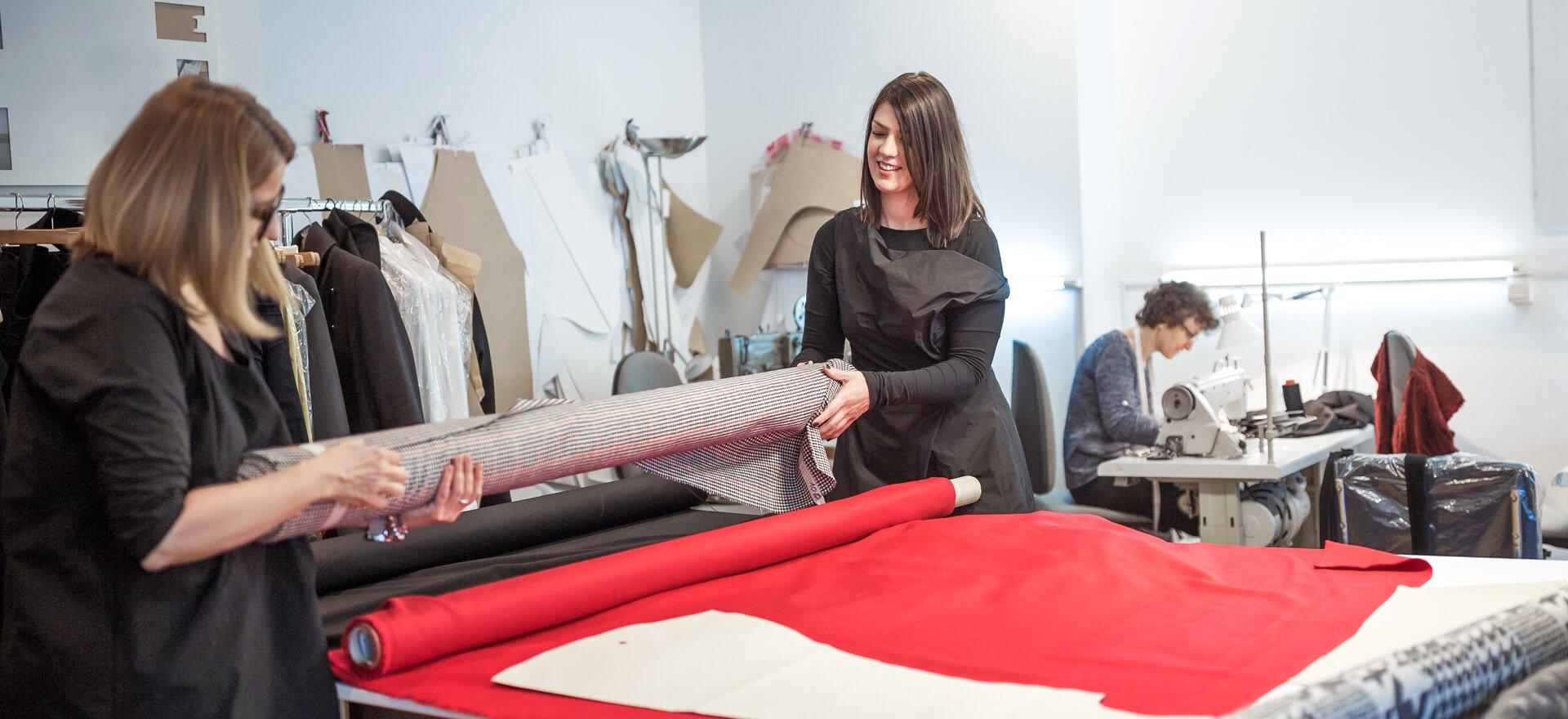 Find A Fabric | Moula Good Business www.moula.com.au