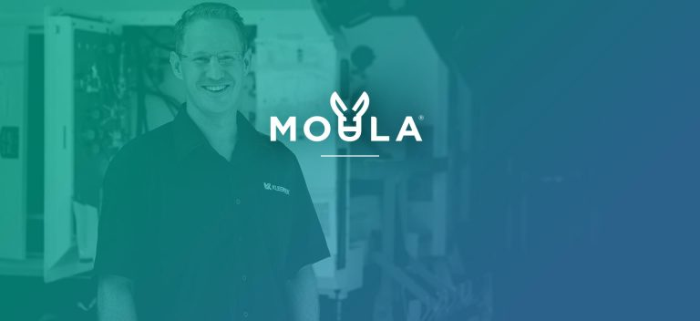 Introducing Moula