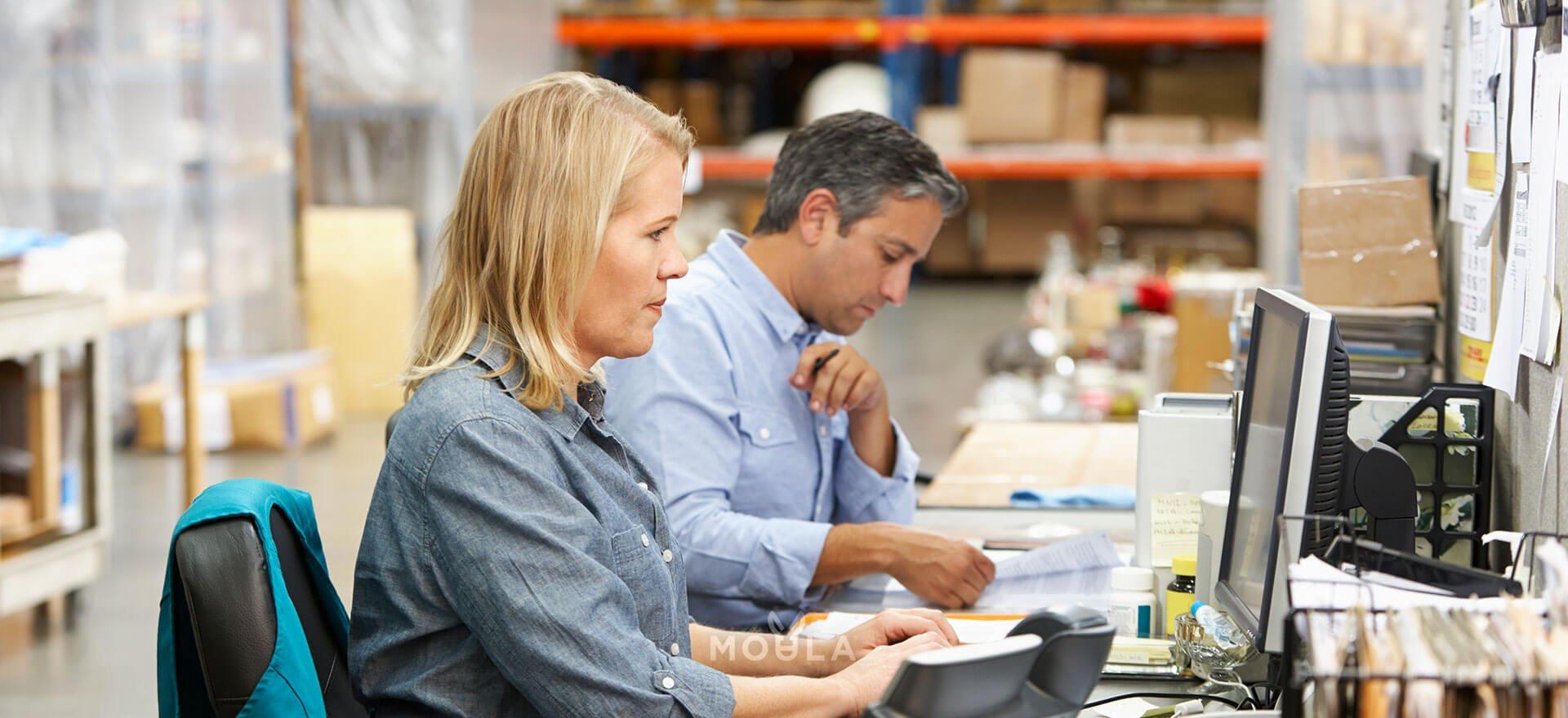 Three ways to simplify your business finances