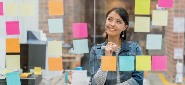 10 Questions To Ask Yourself Before Taking Out A Small Business Loan