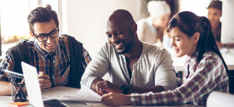 5 Reasons Your Small Business Could Use A Loan