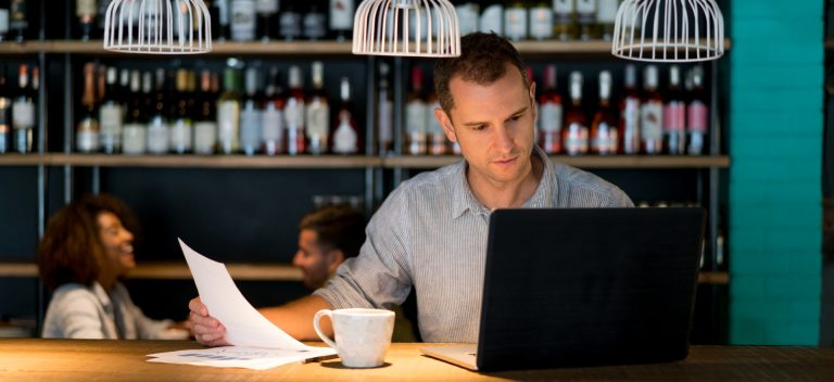 Small Business And ATO Tax Debt
