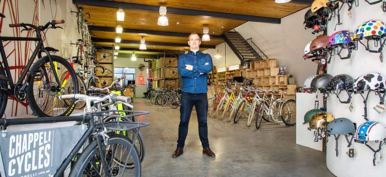 Chappelli Cycles Feature (1)