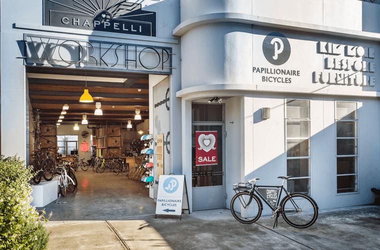 Chappelli-Shopfront