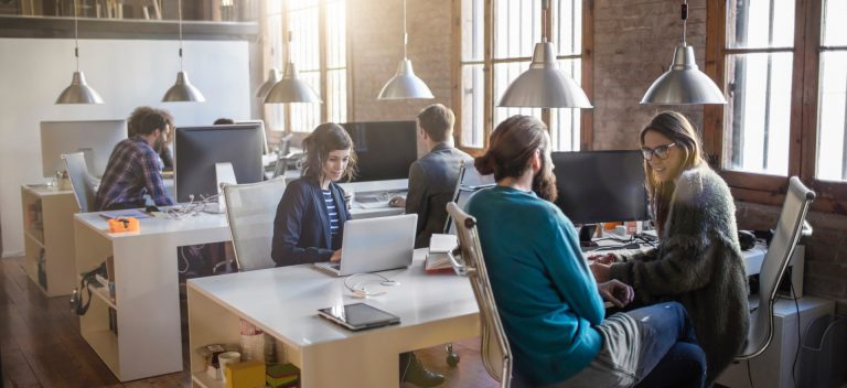 What You Need To Know About Startup Business Loans