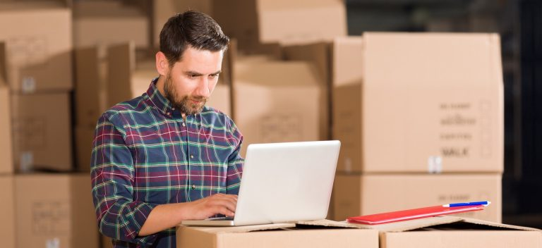 Inventory Management: A Short Guide For SMEs