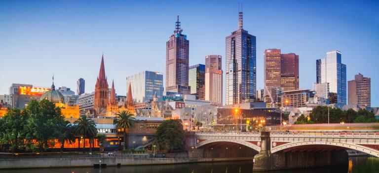 Yeah Nah 2017 Sumit Melbourne Victoria Moula.com.au