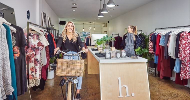 hutch. Store | Moula Good Business https://moula.com.au/
