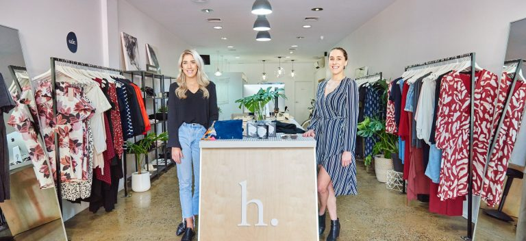 How Hutch Used Digital Marketing To Grow Their Retail Business