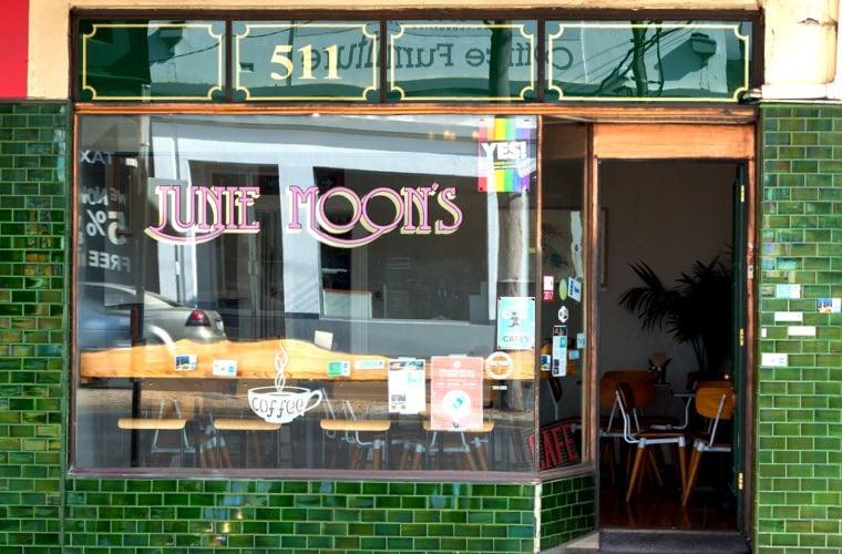 Small Business Spotlight: Junie Moon's | Moula Good Business moula.com.au