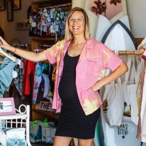 Small Business Spotlight: Salt Gypsy | Moula Good Business Www.moula.com.au