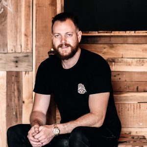 Luke Swenson Of The Bearded Chap On How He Grew His Business