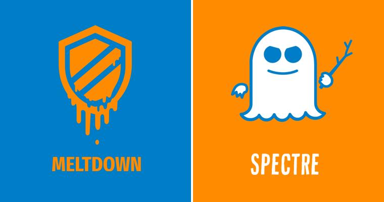 Spectre Meltdown | Moula Good Business www.moula.com.au