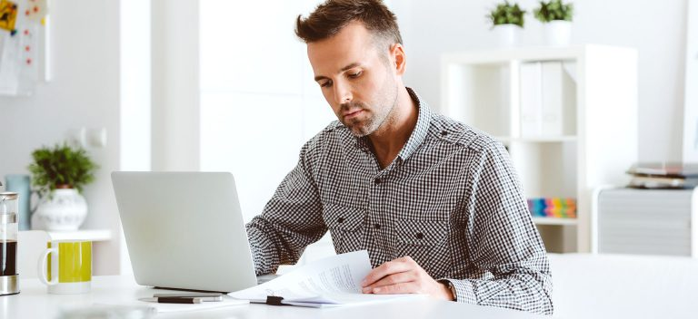 ATO Debt – What You Need To Know When You Owe