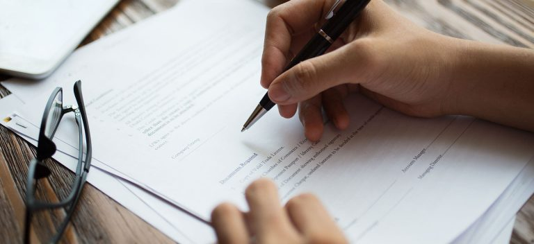 Credit Policies And Procedures To Protect Your Business