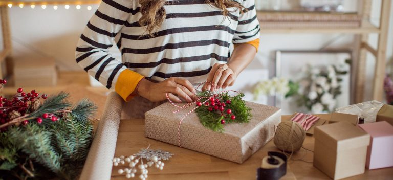 10 Cash Flow Tips For A Merry Christmas