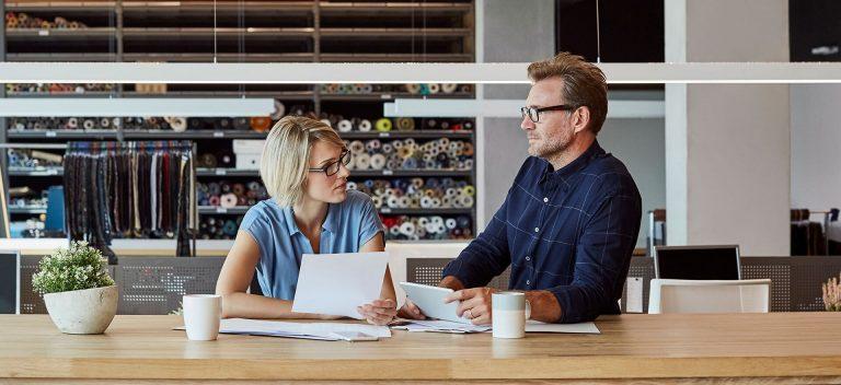 Government Grants For Small Business In Australia