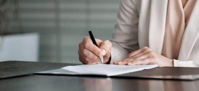 What Types Of Collateral Can You Use For A Secured Business Loan?