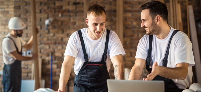 8 Small Business Loan Myths Busted – Clearing Up The Myths About Business Loans