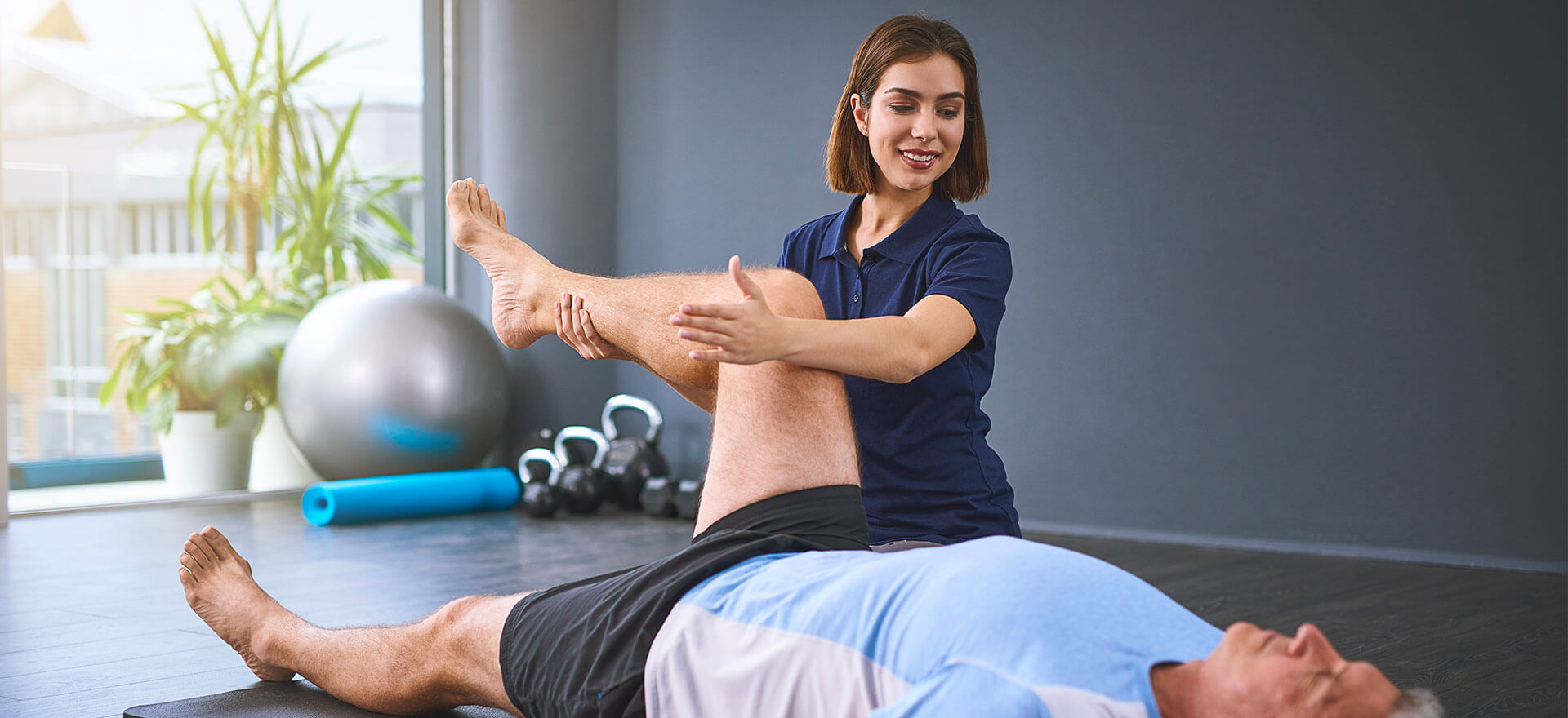 business loans for chiropractors