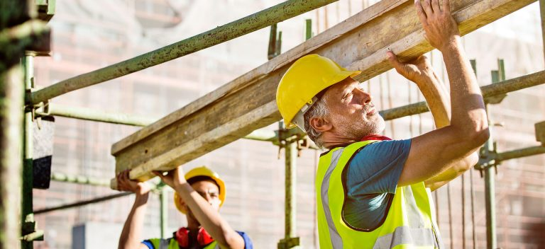 Construction Business Loans – Understand Construction Business Finance Options