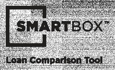 SMART Box Business Loan Comparison Tool