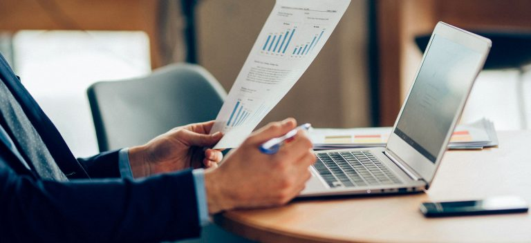 GST Payment Time – How Can Finance Brokers Help Their Clients?