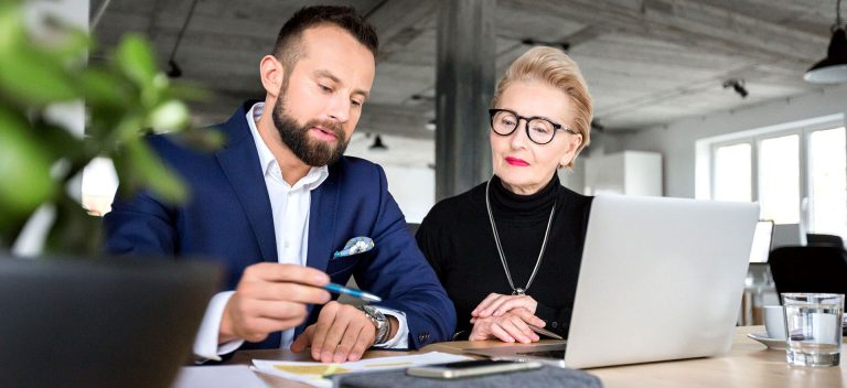Why Should Finance Brokers Diversify Into Small Business Lending?