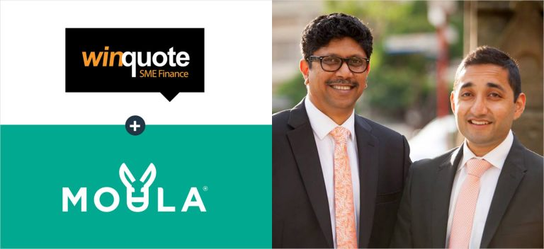 Vijay Reddy And Abhishek Maharaj On The Moula Partner Program