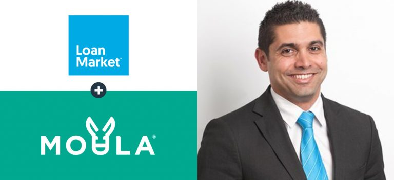 Moula Parter Insights With Jason Bassael From Loan Market