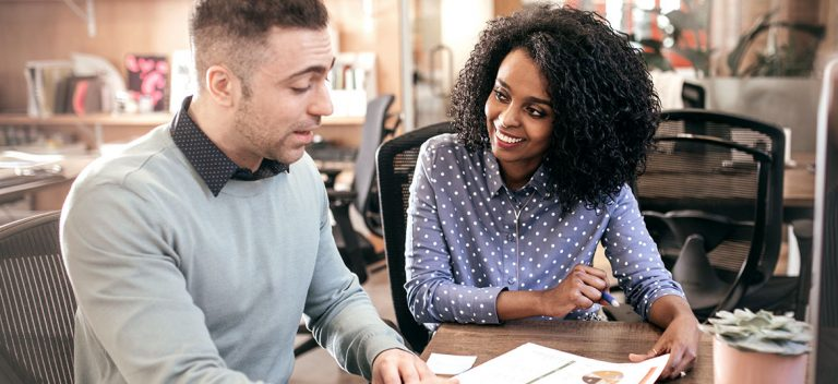 How To Help Your Clients With Their Business Tax Debt