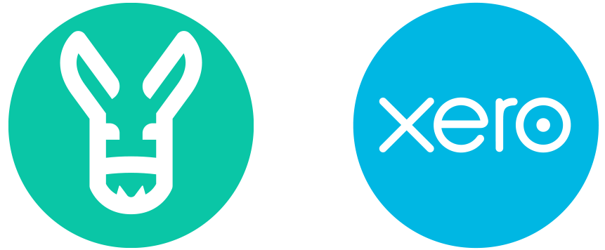 Moula + Xero | Business Loans