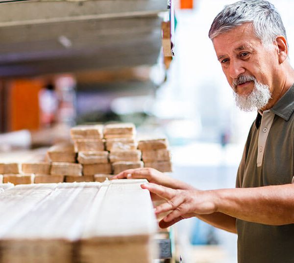 Buy Now, Pay Later For Business: What Are The Benefits?