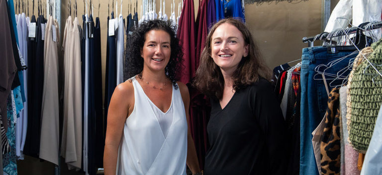Size Beautiful Emporium: Taking Shape Online For Australian Women