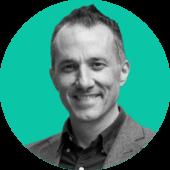 Aris Allegos | Moula CEO
