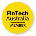 FinTech Australia | Moula