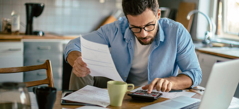 Bad Debt And How To Avoid It