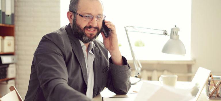 Outsourcing Accounts Receivable