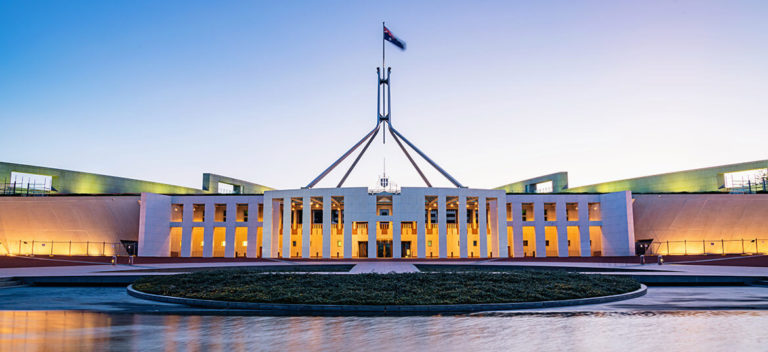 Federal Budget 2021: What's In It For Business?