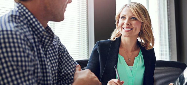 How To Reduce Debtor Days: Tips For Professional Services Businesses