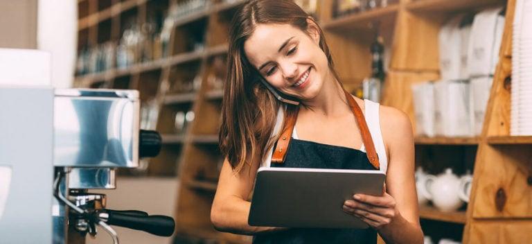 Digital Transformation: 7 Steps For SMEs