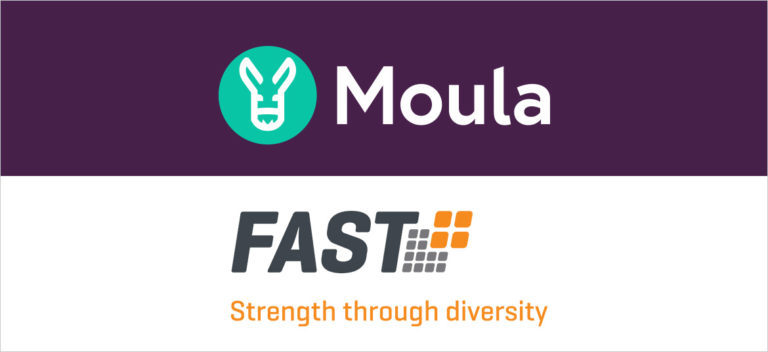 FAST Adds Moula To Panel, Offering Brokers Faster Unsecured Finance