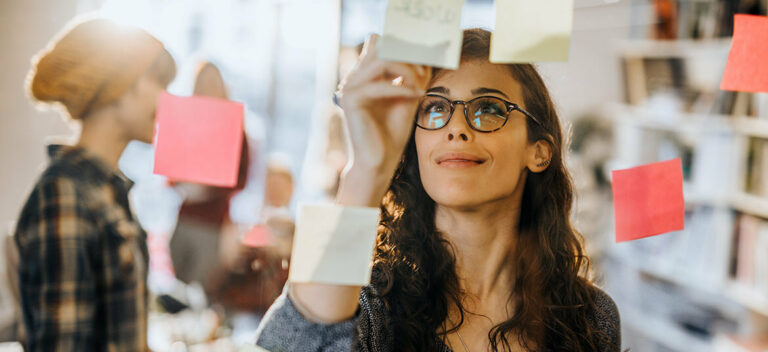 How To Develop A Growth Mindset In Your Business