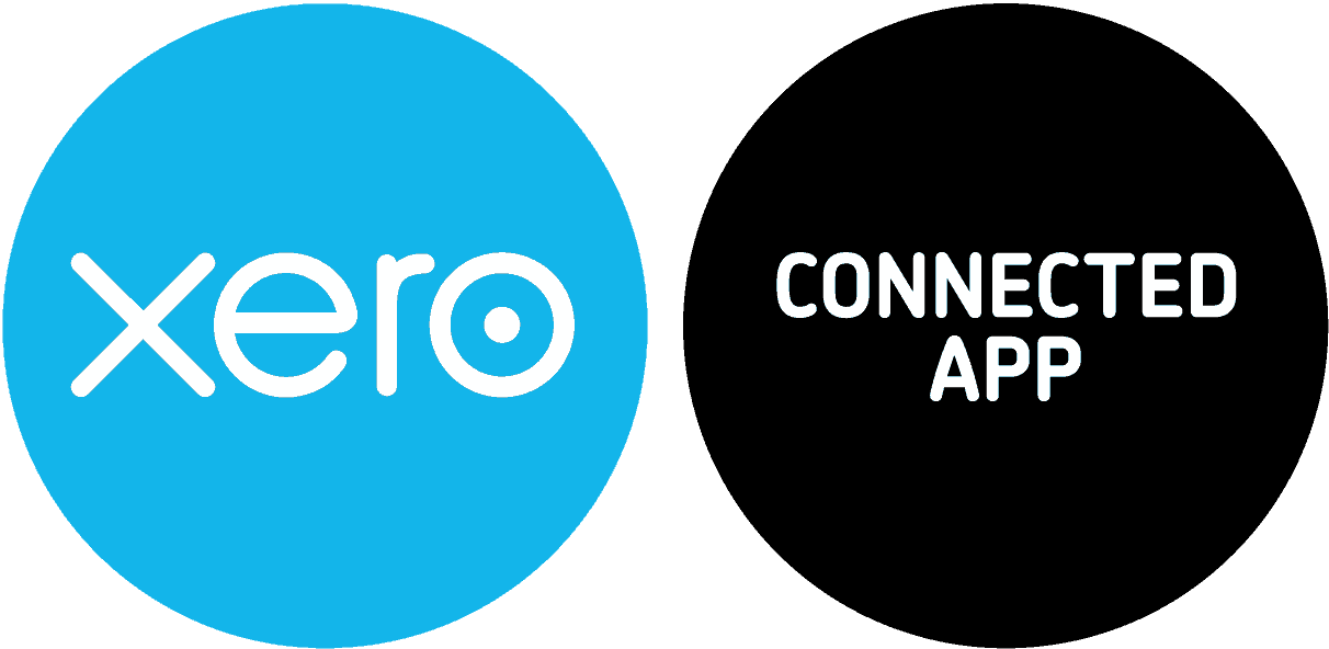 Xero + Moula Pay Connected App